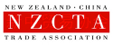 NZCTA logo Christchurch & Canterbury Tourism nz supporting quality translation services English-Finnish