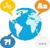 fast turnaround nz certified language translations