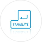 New Zealand Translation Centre is the leading translation company in NZ